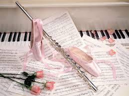 ballet_as_music