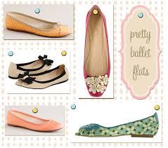 ballet_flats