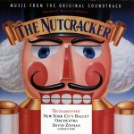 nutcracker-soundtrack_01