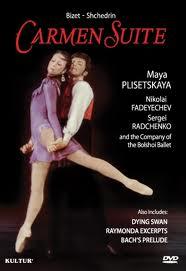 carmen_suites_ballet